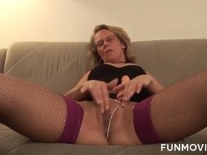 asian sexy dominatrix bondage