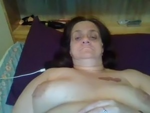 stroy of girl having sex