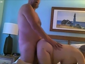 porn big girls wthe little hole