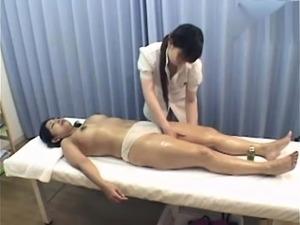 lesbian girls erotic massage