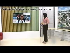 mature brasil video
