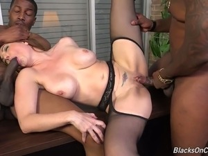 wife office whore fuck video