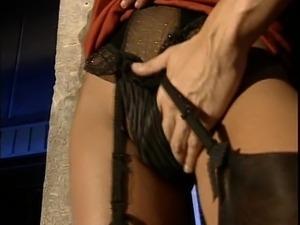 italian girl free porn