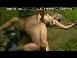 david bowie china girl video