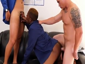 we live together girls licking pussy