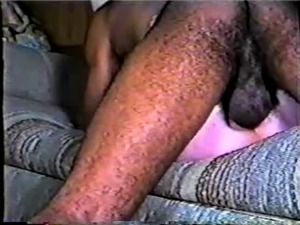 college guys sex home made movies
