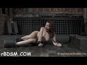 rangiku matsumoto anime sex video free