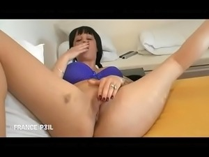 Brother sister incest sex video while parents are away