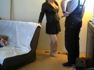 arabian womens ass pics