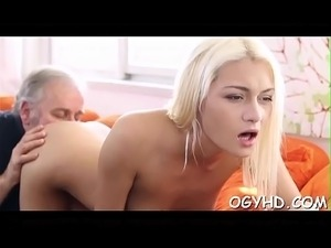 husband wife amature sex video