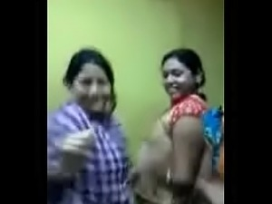 Mallu hot aunty sex