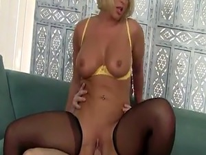 interracial cheating wife movies