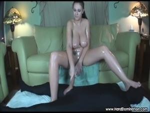 free big natural tits amateurs vids