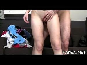 free hot mom anal sex videos