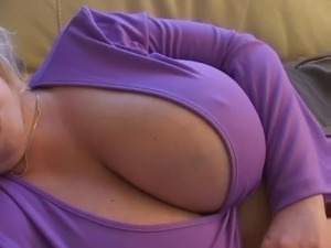 big ass mature galleries