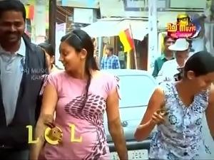 Telugu sex video