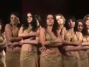 arabian sex girls videos