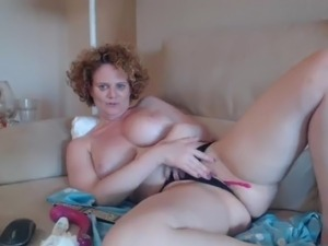 free hot busty sex videos