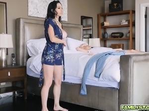vintage nephew aunt sex videos