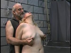 redtube hairy mature sex video