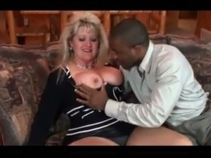 small girls big tits video