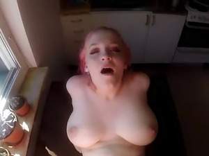 naked redheads pictures