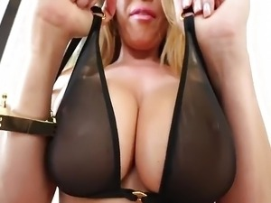 asian milfs showing pussy