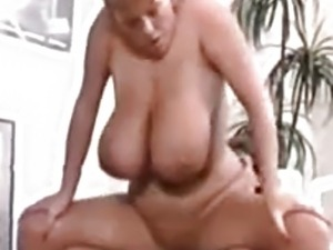 sauna russian sex video