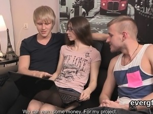 foreign film russian girl brother sex