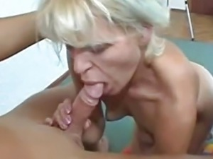 young boy forced little sister fuck
