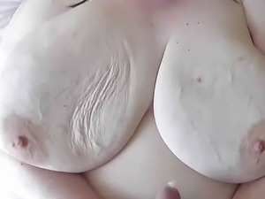 wife sucke stranger dicks videos