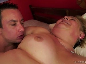 fat babes porn sites