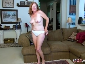 aunt nephew mature movies