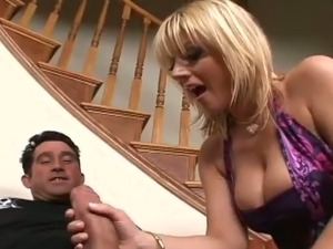 sex videos of couples using vibrators
