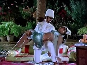 Sex video in tamil