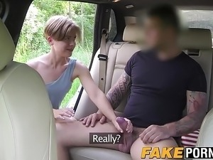 creaming pussy while riding cock