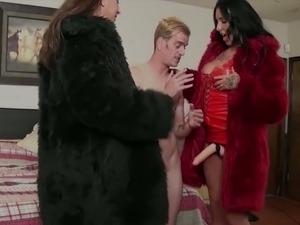 amazing amateur xxx porn