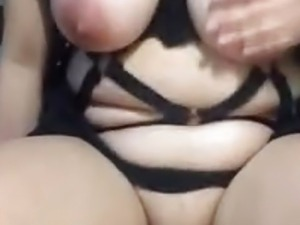 bondage anal sex videos