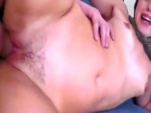 amateur adult video and turkish couple