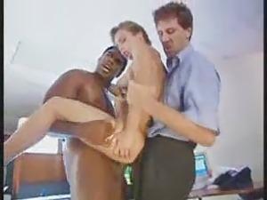 free anal secretary movie