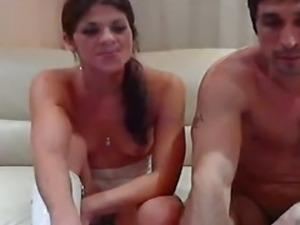 russian girl anya nude pics