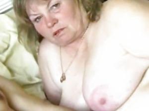 sexy mature free porno pics