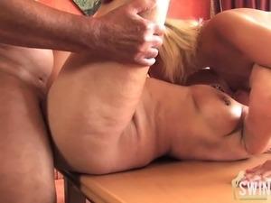 milf white panties ebony pussy videos