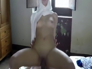 arabian sex girls