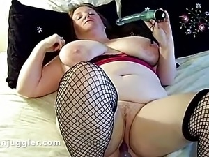 older black bbw movies