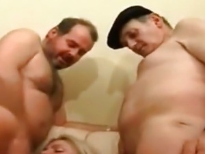 sex gangbang pictures