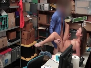office free videos porn