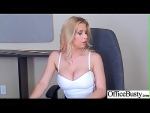 asian office girls sex