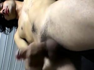 public humiliation sex galleries