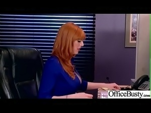 teen fuck in the office